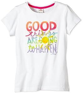 s.Oliver - Camiseta para niña