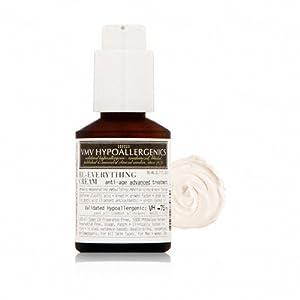 VMV Hypoallergenics Re-Everything Anti-Age Advanced Treatment Cream 1.7 fl oz. by VMV Hypoallergenics