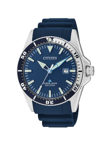 Citizen-Men's Watch-BN0100-34L