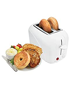 Proctor Silex Cool-Touch Toaster