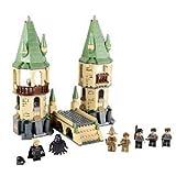 41Qt6i4vqEL. SL160  LEGO Harry Potter Hogwarts 4867