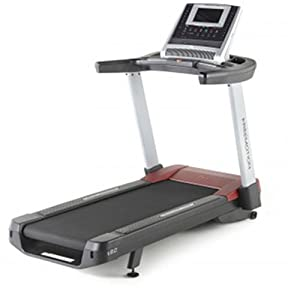 FreeMotion t6.0 Treadmill