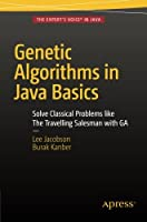 Genetic Algorithms in Java Basics