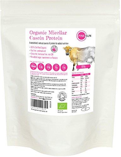 pink-sun-organischen-bio-mizellaren-kasein-protein-pulver-800g-oder-300g-organic-micellar-casein-pro
