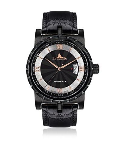 Richtenburg Reloj automático Woman R12200 Clasica 42 mm
