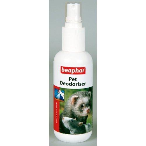 beaphar-ferret-deodorizer