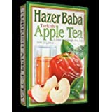Hazer Baba Apple tea 250gby Hazer Baba