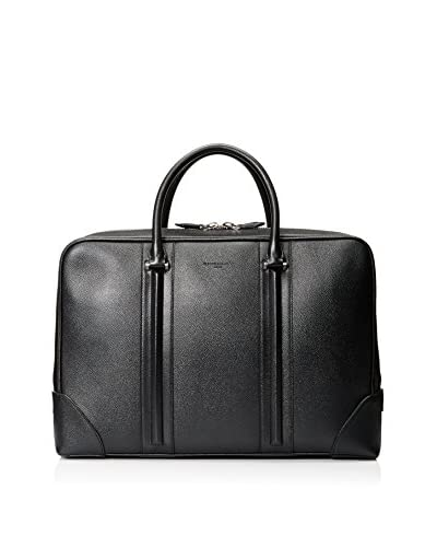 Givenchy Men's Tote Bag, Black