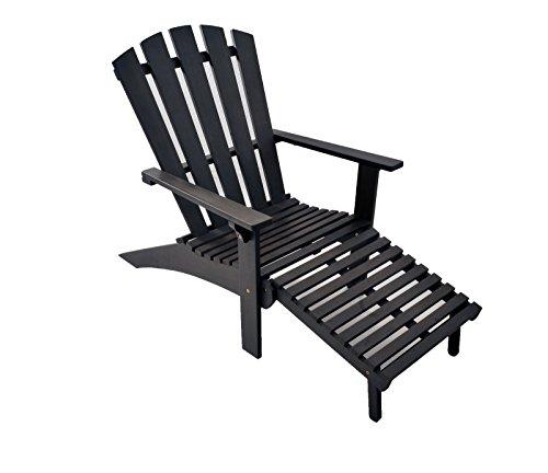 SAM-Sparset-2-x-Hart-Holz-Deckchair-Liegestuhl-Sonnenliege-Holzliege-America-grau-140-cm-Liegesessel-fr-den-Sommer-geschliffene-Oberflche-2-Wahl