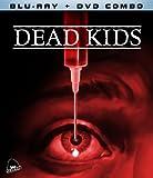 Dead Kids [Blu-ray]