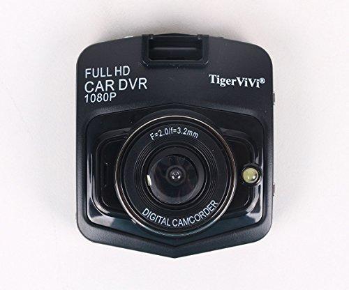видеорегистратор новатек Gt300 инструкция - фото 9