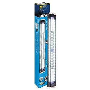 Hagen Fluval LED Strip Aquarium Light, 36-Inch