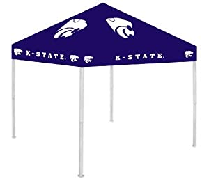 Buy NCAA Kansas State Wildcats Canopy Top by Rivalry