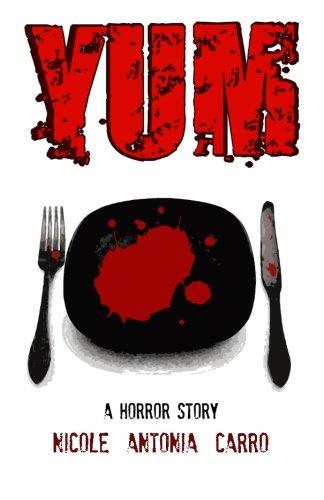 yum-a-horror-story