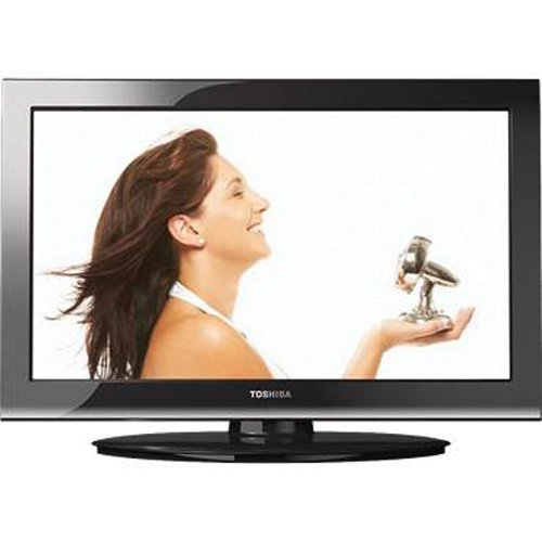 us prices toshiba 40e210 40 inch 1080p lcd hdtv black buy televisions lcd tvs led tvs. Black Bedroom Furniture Sets. Home Design Ideas