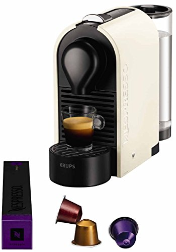 Machine nespresso pas cher  les bons plans de Micromonde