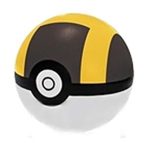 Amazon.com: Pokemon XY ULTRA BALL Pokeball Stress Relief Squeeze Foam