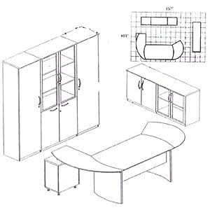 Kitchen Desk Design Tips? - Kitchens Forum - GardenWeb