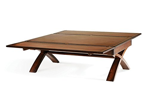 Table Top Range front-494844