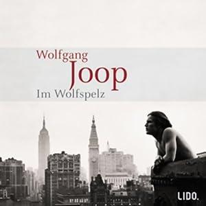 Im Wolfspelz Hörbuch