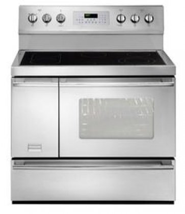 compare lowest range prices best 40 inch gas range kitchen ranges onsale ต ลาคม 2011