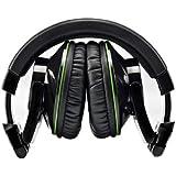 Hercules 4780514 HDP DJ-ADV G501 Advance DJ Kopfhörer