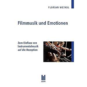 Filmmusik und Emotionen