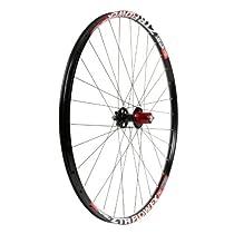 NoTubes Flow EX 29er Rear QR Wheel