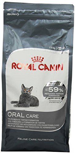 Royal-Canin-Oral-Sensitive-30-Dry-Mix-15-kg