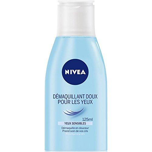 nivea-demaquillant-doux-pour-les-yeux-125-ml-lot-de-2