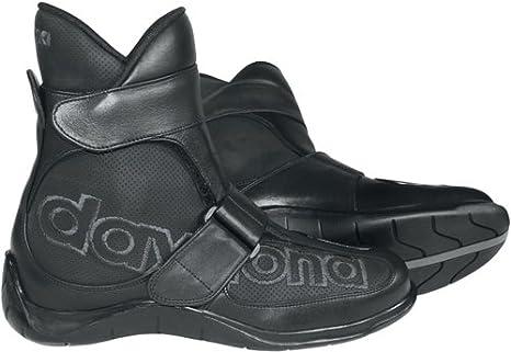 DAYTONA sHORTY noir-taille 40