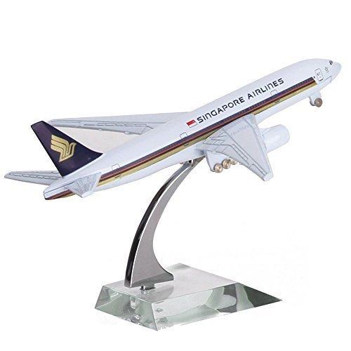 singapore-airlines-boeing-b777-plane-model-6-by-yepmaxcoltd