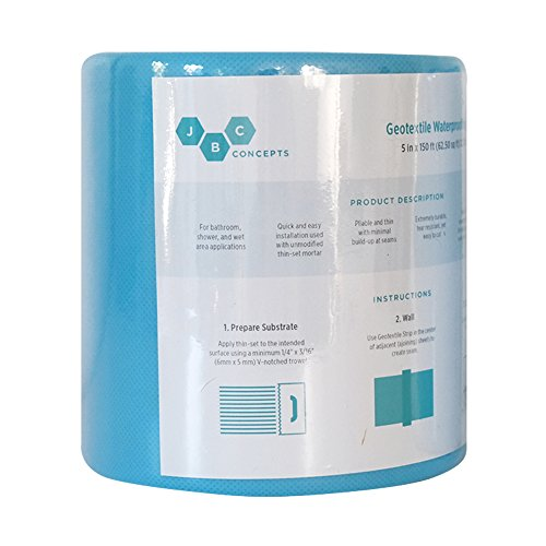 waterproofing-membrane-strip-5-in-x-150-ft-625-sq-ft
