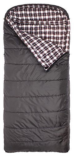 TETON-Sports-Fahrenheit-Regular-0F-Sleeping-Bag-Free-Compression-Sack-Included