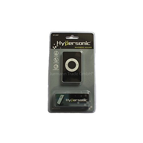 jurmann-trade-gmbhr-magnetica-soporte-auto-coche-smartphone-telefono-movil-mp3-player-navi-plana
