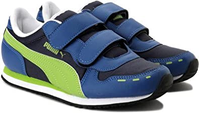 kids puma shoes cheap