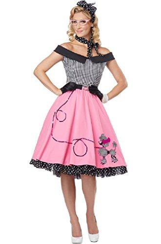Детские вязаные платья и сарафаны схемы -