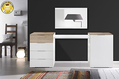 moderne schminktische sehr viele modelle 2015. Black Bedroom Furniture Sets. Home Design Ideas