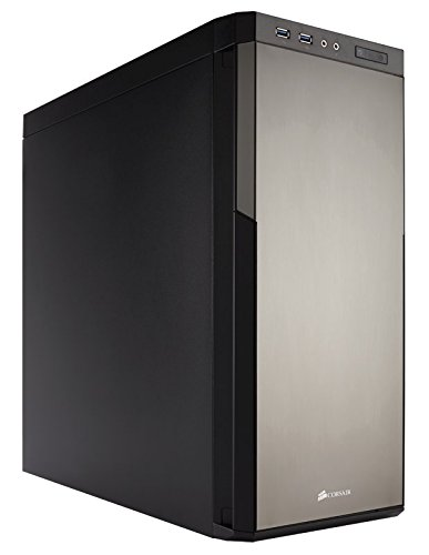corsair-carbide-series-330r-titanium-edition-ultra-silent-mid-tower-computer-chassis-with-integrated