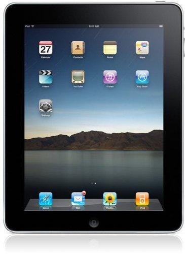 Apple iPad 9.7inch タブレット 16GB Wi-Fi (仮称)