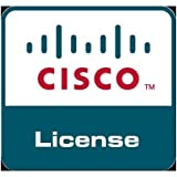 CISCO SYSTEMS FL-CUE-MBX-5= Cisco Unity Express Software License (5 Mailboxes)