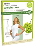 MAYO CLINIC WELLNESS SOLUTIONS FOR WEIGH [Import]
