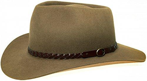 akubra-stockman-fieltro-sombrero-de-australia-santone-fawn-santone-fawn-61-cm