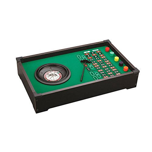 mister-gadget-mg2016-jeu-de-table-casino-avec-50-jetons-1-regle-du-jeu-51-x-31-x-10-cm