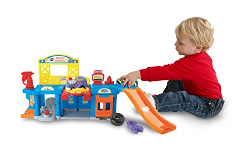 vtech-go-go-smart-wheels-auto-repair-center-playset