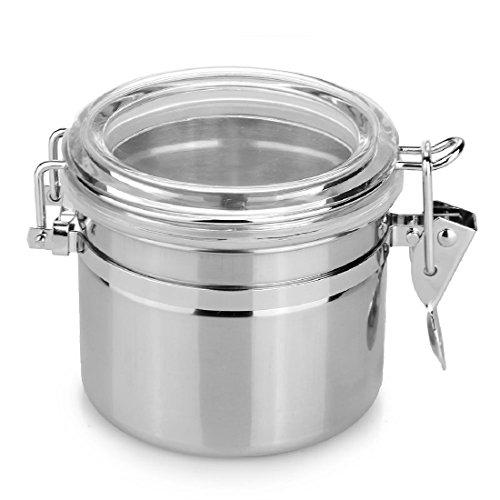 magnetica-in-acciaio-inox-con-coperchio-sigillante-acrilico-resistente-contenitore-barattolo-te-caff