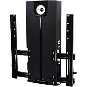 OmniMount LIFT70 Tilt TV Mount for 46-65