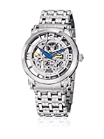 STUHRLING Reloj automático Man Winchester Reserve Casual 42 mm