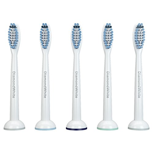 diamondwhite-sonicare-sensitive-replacement-toothbrush-heads-get-1-free-order-today-and-get-an-extra