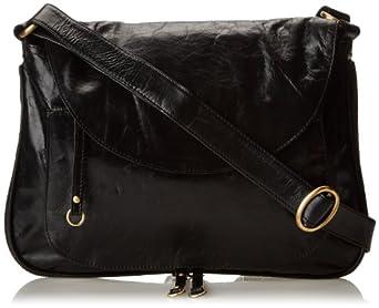 Latico Mitzi Convertible Shoulder Bag 45